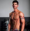Zach Trowbridge