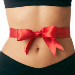 weight-loss-Christmas