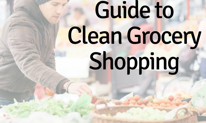 chicago guide to grocery shopping